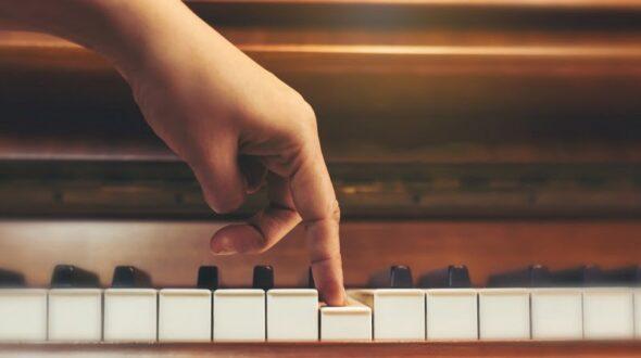 حقایقی درباره ساز پیانو