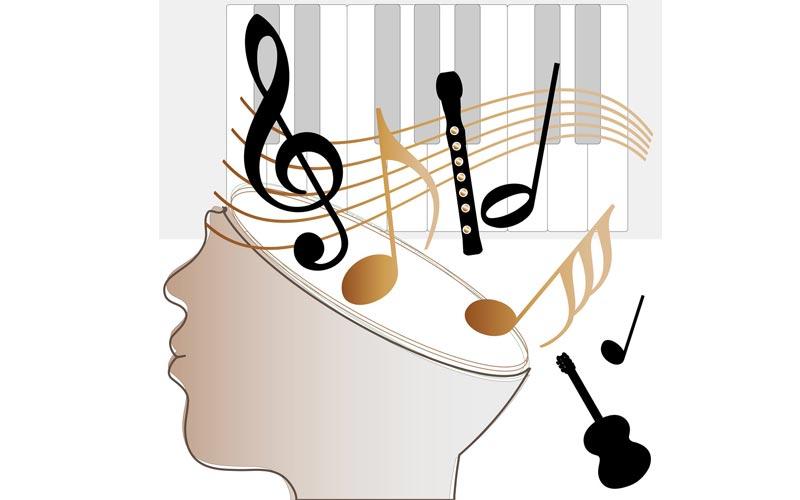 ده دلیل برای آنکه چرا باید به موسیقی گوش دهیم؟