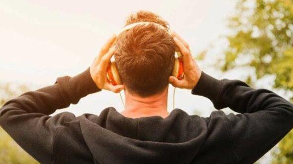 روانشناسی موسیقی موردعلاقه شما