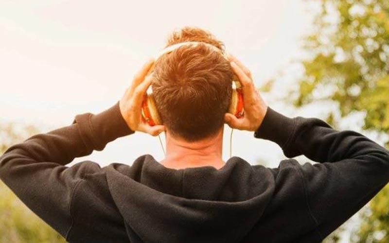 سلیقه موسیقی و روانشناسی